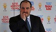 Bakan Varank: 'Türkiye Uçan Arabalarda da Dünya Liderliğine Oynayacak'