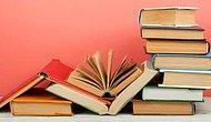 Kitap Okurken Dinlemelik, Size Kitapların Dünyasında Refakatçi Olacak 20 Şarkı