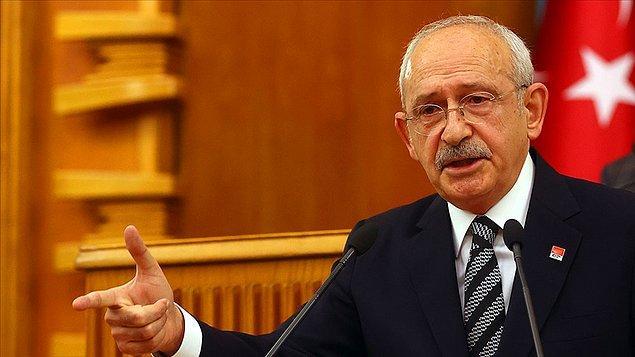"""""""Kılıçdaroğlu'nu köşke oturtacağız"""""""