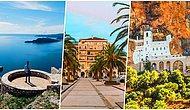 Vizesiz Gidebileceğiniz Balkanların Gözdesi Karadağ'a Yolunuz Düşerse Mutlaka Ziyaret Etmeniz Gereken 16 Yer