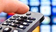 Reyting Sonuçları: Maraşlı, Şahsiyet, Baht Oyunu ve Ada Masalı 6 Temmuz Reyting Sıralaması Belli Oldu