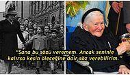 Canı Pahasına 2500 Çocuğu Nazilerin Elinden Kurtaran İrena Sendler'in Öyküsü