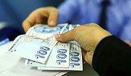 Emekli Bayram İkramiyesinde Geri Sayım: 1100 Lira Kurban Bayramı İkramiyesi Ne Zaman Yatacak?