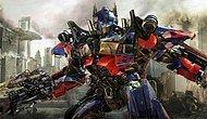 Transformers Konusu Nedir? Transformers Filmi Oyuncuları Kimlerdir?