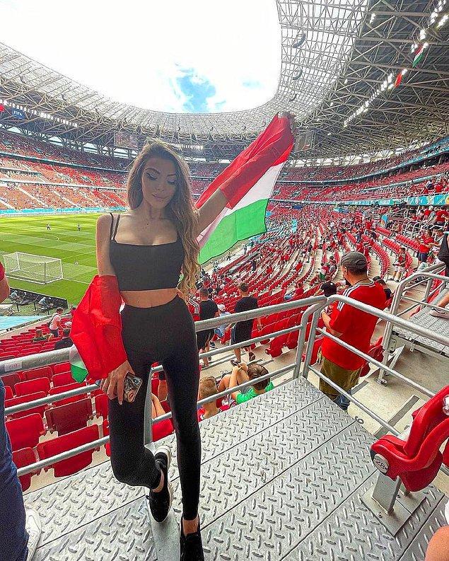 14. Macaristan