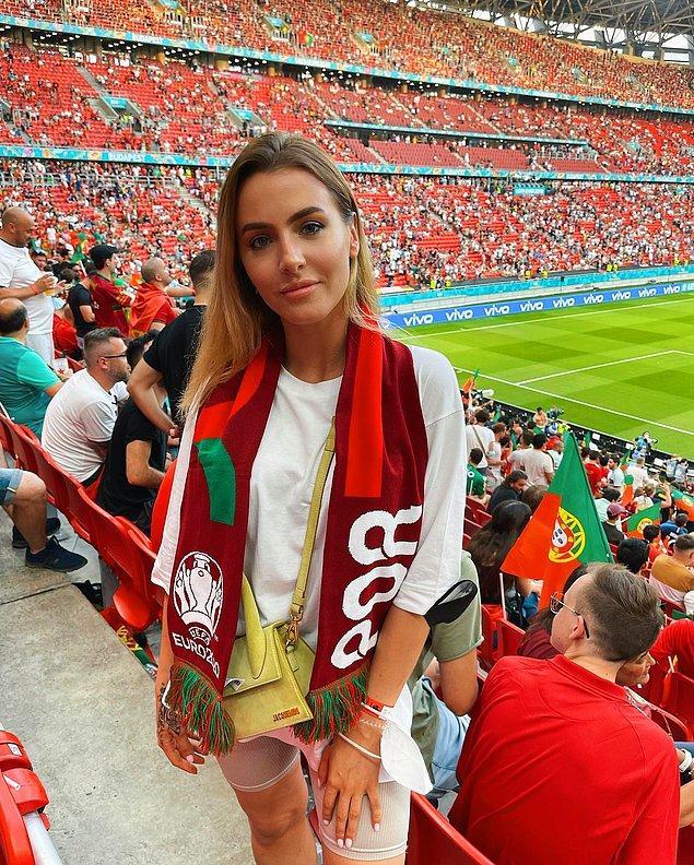 27. Portekiz