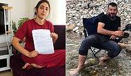 Boşanmak İsteyince Vurulup Bir Bacağını Kaybeden Kadının İsyanı: 'Cezaevinde 2 Sene Bile Kalmadı'