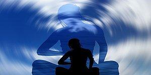 Nil Keskin Yazio: Meditasyonun Faydaları Nelerdir? Hangi Meditasyon Türleri Sana Uygun?