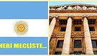Arjantin'de İşçilerin Bitcoin ile Maaş Alabilmeleri İçin Meclise Öneri Sunuldu