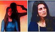 Bipolar Bozukluğun Canlı Yayında İntihara Sürüklediği Bir Kadın: Christine Chubbuck