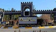 Diyarbakır Dicle Üniversitesi (DÜ) 2020-2021 Taban Puanları ve Başarı Sıralamaları