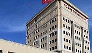 İstanbul Doğuş Üniversitesi (DOÜ) 2020-2021 Taban Puanları ve Başarı Sıralamaları
