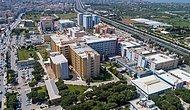 İzmir Dokuz Eylül Üniversitesi (DEÜ) 2020-2021 Taban Puanları ve Başarı Sıralamaları
