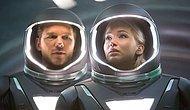 Uzay Yolcuları Konusu Nedir? Uzay Yolcuları Filmi Oyuncuları Kimlerdir?