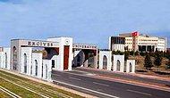 Kayseri Erciyes Üniversitesi (ERÜ) 2020-2021 Taban Puanları ve Başarı Sıralamaları