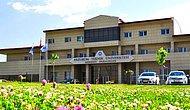 Erzurum Teknik Üniversitesi 2020-2021 Taban Puanları ve Başarı Sıralamaları