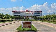 İzmir Katip Çelebi Üniversitesi (İKÇÜ) 2020-2021 Taban Puanları ve Başarı Sıralamaları