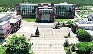 Eskişehir Osmangazi Üniversitesi (ESOGÜ) 2020-2021 Taban Puanları ve Başarı Sıralamaları