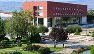 Eskişehir Teknik Üniversitesi (ESTÜ) 2020-2021 Taban Puanları ve Başarı Sıralamaları