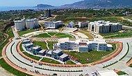 Alanya Alaaddin Keykubat Üniversitesi (ALKÜ) 2020-2021 Taban Puanları ve Başarı Sıralamaları