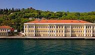 İstanbul Galatasaray Üniversitesi (GSÜ) 2020-2021 Taban Puanları ve Başarı Sıralamaları