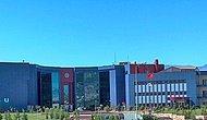Kahramanmaraş İstiklal Üniversitesi 2020-2021 Taban Puanları ve Başarı Sıralamaları