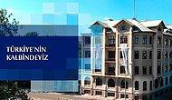 Ankara Medipol Üniversitesi 2020-2021 Taban Puanları ve Başarı Sıralamaları