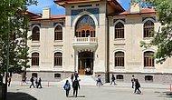 Ankara Sosyal Bilimler Üniversitesi (ASBÜ) 2020-2021 Taban Puanları ve Başarı Sıralamaları