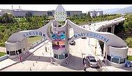 Karabük Üniversitesi (KBÜ) 2020-2021 Taban Puanları ve Başarı Sıralamaları