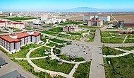 Karaman Karamanoğlu Mehmetbey Üniversitesi (KMÜ) 2020-2021 Taban Puanları ve Başarı Sıralamaları