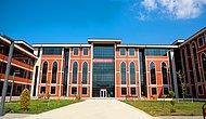 Kastamonu Üniversitesi 2020-2021 Taban Puanları ve Başarı Sıralamaları