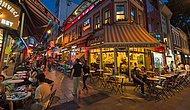 İstanbul Eğlence Hayatının Yeni Başkenti Kadıköy mü Oluyor?