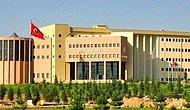 Kayseri Üniversitesi 2020-2021 Taban Puanları ve Başarı Sıralamaları