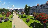 Kıbrıs İlim Üniversitesi (Girne) 2020-2021 Taban Puanları ve Başarı Sıralamaları
