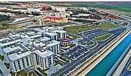 Şanlıurfa Harran Üniversitesi (HRÜ) 2020-2021 Taban Puanları ve Başarı Sıralamaları