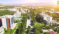 Malatya İnönü Üniversitesi 2020-2021 Taban Puanları ve Başarı Sıralamaları