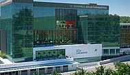 İstanbul Atlas Üniversitesi 2020-2021 Taban Puanları ve Başarı Sıralamaları