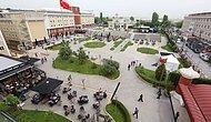 İstanbul Aydın Üniversitesi (İAÜ) 2020-2021 Taban Puanları ve Başarı Sıralamaları