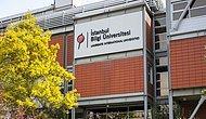 İstanbul Bilgi Üniversitesi 2020-2021 Taban Puanları ve Başarı Sıralamaları