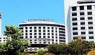 İstanbul Esenyurt Üniversitesi (İESÜ) 2020-2021 Taban Puanları ve Başarı Sıralamaları