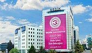 İstanbul Gedik Üniversitesi 2020-2021 Taban Puanları ve Başarı Sıralamaları