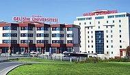 İstanbul Gelişim Üniversitesi (İGÜ) 2020-2021 Taban Puanları ve Başarı Sıralamaları