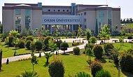 İstanbul Okan Üniversitesi 2020-2021 Taban Puanları ve Başarı Sıralamaları