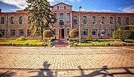 İstanbul Sabahattin Zaim Üniversitesi (İZÜ) 2020-2021 Taban Puanları ve Başarı Sıralamaları