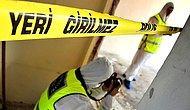 Son 1.5 Yılda 'Balkondan Düştü' veya 'İntihar Etti' Denilen 22 Kadın Hayatını Kaybetti