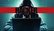 Hacker Konusu Nedir? Hacker Filmi Oyuncuları Kimlerdir?