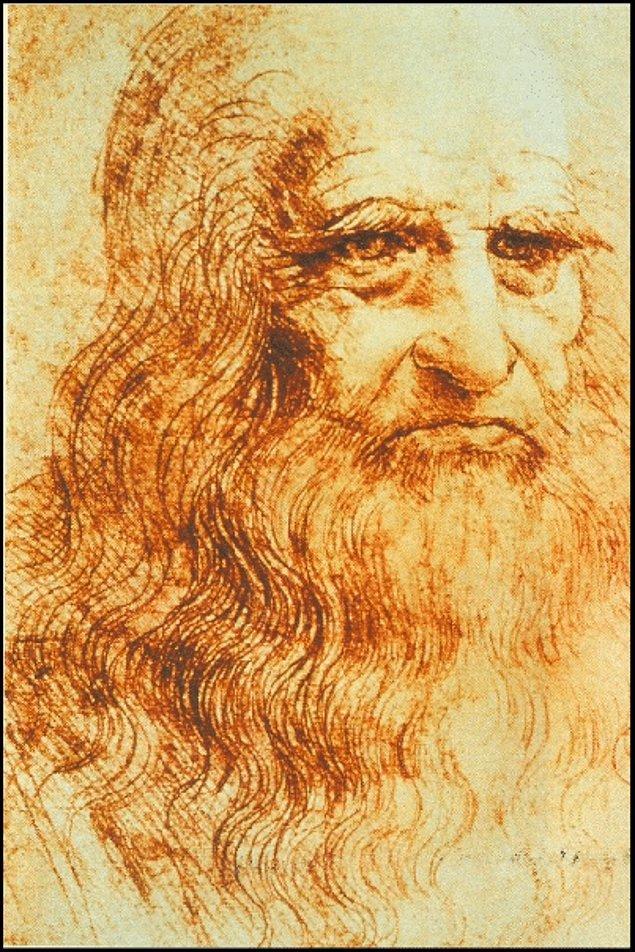 Ardından babası ve 22 üvey kardeşinden biri olan Domenico'nun soyu araştırıldı.