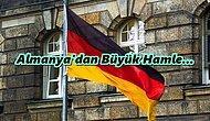 Almanya'dan Dev Kripto Hamlesi: Büyük Yatırımlar Başlıyor!