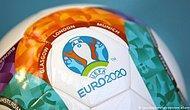 EURO 2020 Finali Ne Zaman Saat Kaçta? İtalya-İngiltere Maçı Hangi Ülkede Olacak?