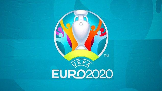 EURO 2020 Finali Ne Zaman?
